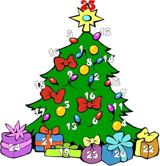 Frasi Belle Natale