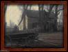 p-Ghosttowns