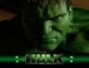 p-Hulk