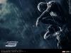 spiderman3_1024x768