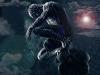 spiderman_12
