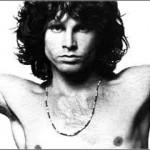 Citazioni Jim Morrison