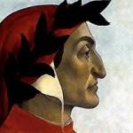 Citazioni Dante Alighieri