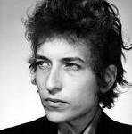 Citazioni Bob Dylan