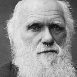 Citazioni Charles Darwin