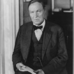 Citazioni Clarence Seward Darrow