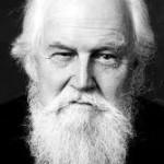 Citazioni Robertson Davies